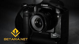 Kelebihan dan Kekurangan Kamera Canon Terbaru 2017