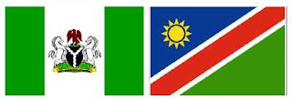 nigerian-embassy-in-windhoek-namibia-address-email-phone-contact