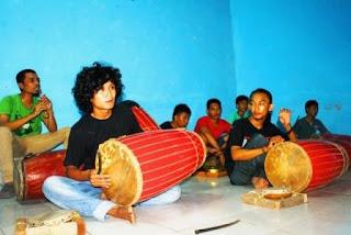 Pengertian Seni Musik dan Pendidikan Seni Musik