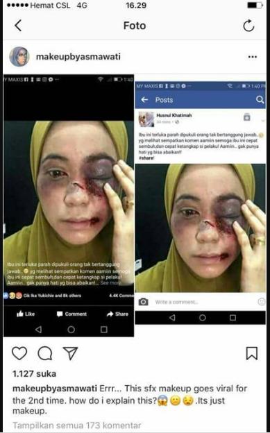 Viral Kabar Ustadzah Dianiaya Babak Belur Di Bekasi Usai Ceramah Sejarah PKI