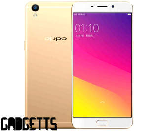 How-To-Update-Oppo-A37-To-Android-7.0-Nougat