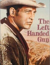The Left Handed Gun | Bmovies