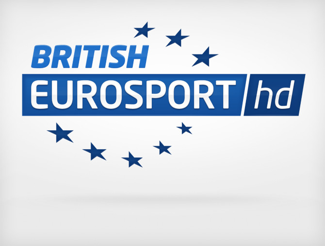 eurosport 2 live stream