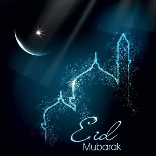Salam My All Friends..Meri Taraf se Apko Eid-ul-fitar bht bht mubrak ho