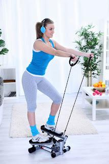 kölcsönözzön fitnessgépet