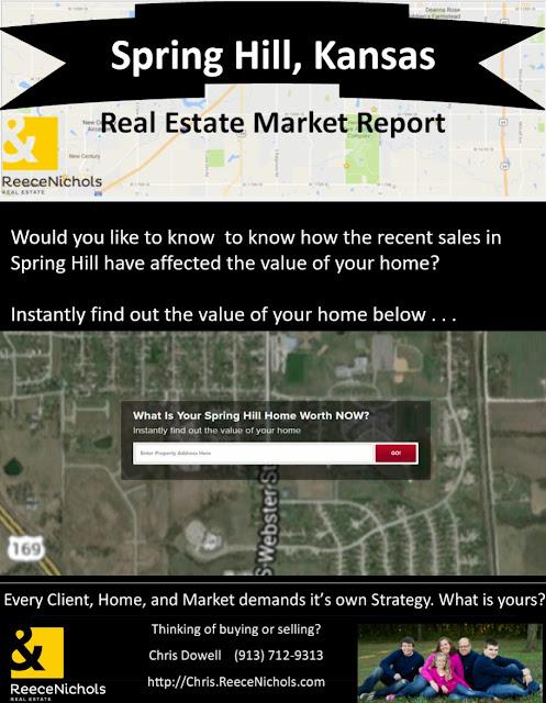 Spring Hill, Spring Hill KS, Spring Hill Kansas, Home for sale in Spring Hill KS, Spring Hill real estate
