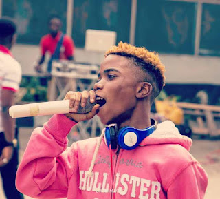 DOWNLOAD MUSIC:LYTA  –  IRE (COVER)