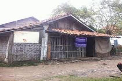 Pemerintah Kabupaten Majalengka Canangkan Rp 600 Juta untuk Makan Warga Miskin