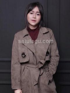 Bianca Jodie