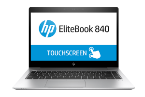 HP EliteBook 840 G5 Drivers and Software | Download Software Windows