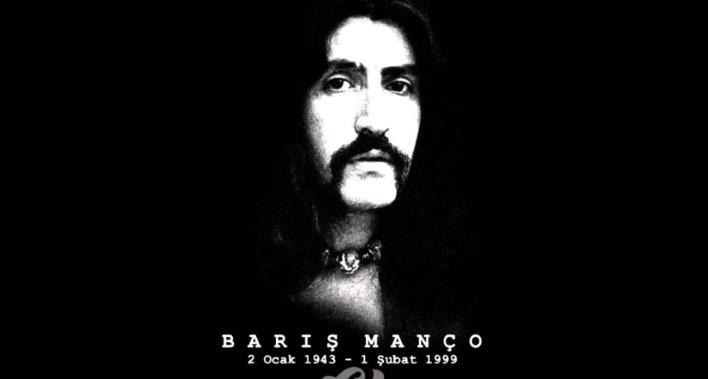 Barış Manço - Ahmet Bey'in Ceketi sözleri