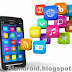 Aplikasi di Android untuk Menunjang Bisnis Online