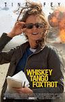 Phóng Viên Chiến Trường - Whiskey Tango Foxtrot