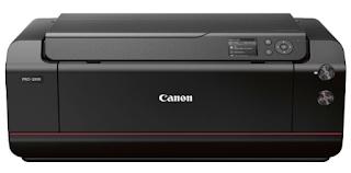 Mit dem Drucker IMAGEPROGRAF PRO-1000 in der Größe A2 erhalten Sie Drucke in höchster Qualität mit einer erstaunlichen Menge an Farben und Details