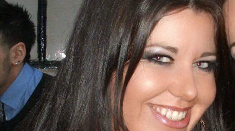 Τη φρίκη ζει στις φυλακές της Αιγύπτου 33χρονη Βρετανίδα: Της έπεσαν τα μαλλιά, χάνει τα δόντια της!