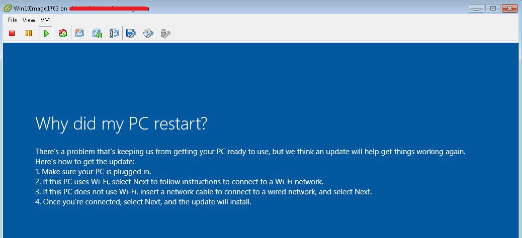 Clint Boessen's Blog: Preparing Windows 10 Enterprise