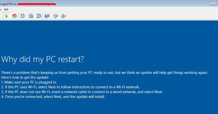 Image Result For Tips And Tricks For Windows Enterprise
