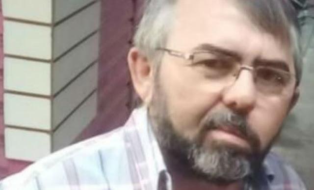 Mãe de empresário serra-talhadense morto em Milagres diz que pretende processar o Estado do Ceará