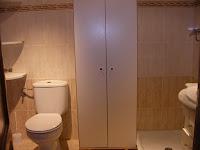 piso en venta calle jose maria mulet ortiz castellon wc1