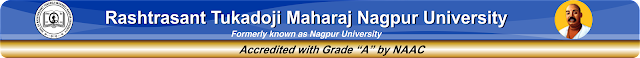 Nagpur University (RTMNU) Result 2017