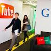 Kabarnya Google dan Youtube Akan Segera di Blokir oleh Pemerintah,Apa yang Terjadi?