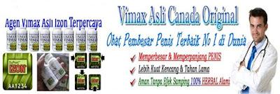 obat vimax palangkaraya 081226224446 jual vimax asli palangkaraya