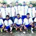Deportivo San Antonio golea 5-1 a Progreso F.C. dentro de la liga Modelo