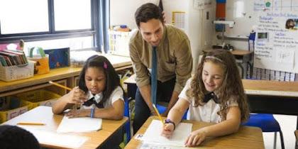 5 Cara Terbaik Menjelaskan Konsep Matematika Sehingga Semua PesertaDidik Mendapatkan Nilai 10