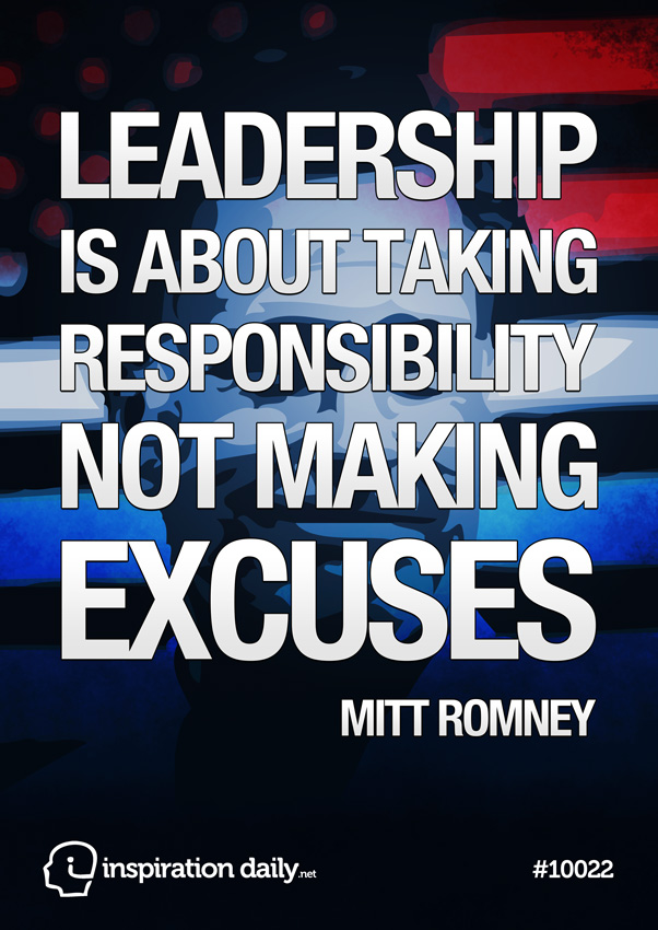 Leadership Quotes | I Love You-Picture And Quotes