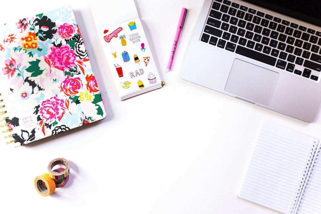 Como colocar um contador de tempo de leitura de cada post no blog