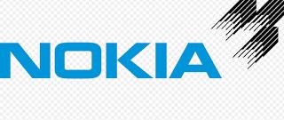 logo της Nokia
