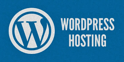 Web Hosting Plans & Tips: Cheap and Reliable Hosting for Wordpress | Web Hosting  Solution, Advice and Guide
