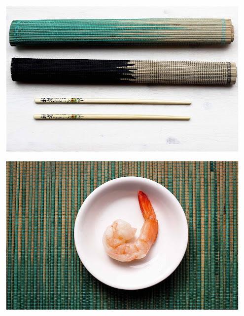 crevette,rouleaux-de-printemps,recettes, rice-rolls,photo-emmanuelle-ricard