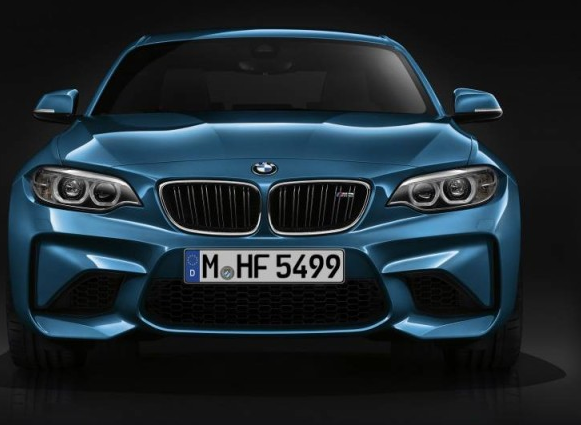 BMW M2 Price 2017 Reviews, Redesign, Change, Rumor