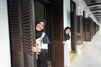 Lawang Sewu, Wisata Kota Semarang. Lawang Sewu, Wisata Kota Semarang. Lawang Sewu, Wisata Kota Semarang. Lawang Sewu, Wisata Kota Semarang