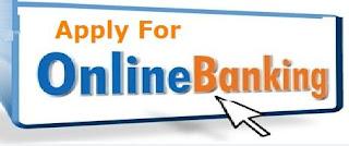 Net Banking Ke Liye Apply Kaise Kare