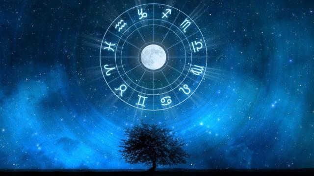 Horóscopo de hoy: Martes 25 de septiembre 2018