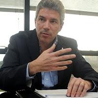 Quem são os donos da Vale do Rio Doce