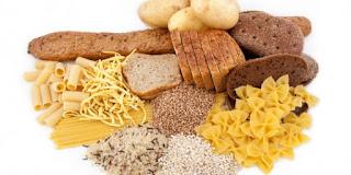 Memiliki tubuh sehat dipengaruhi oleh referensi makan yang sehat Pengertian Makanan Sehat Lengkap Berikut Contohnya