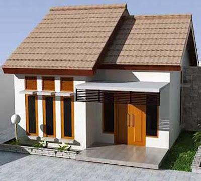 Renovasi Rumah Dengan Dana Minim Ini Solusinya