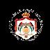 تعلن وزارة التربية والتعليم الاردنية عن اسماء معلمين ومعلمات مرشحين لامتحان القبول للعمل على حساب التعليم الاضافي