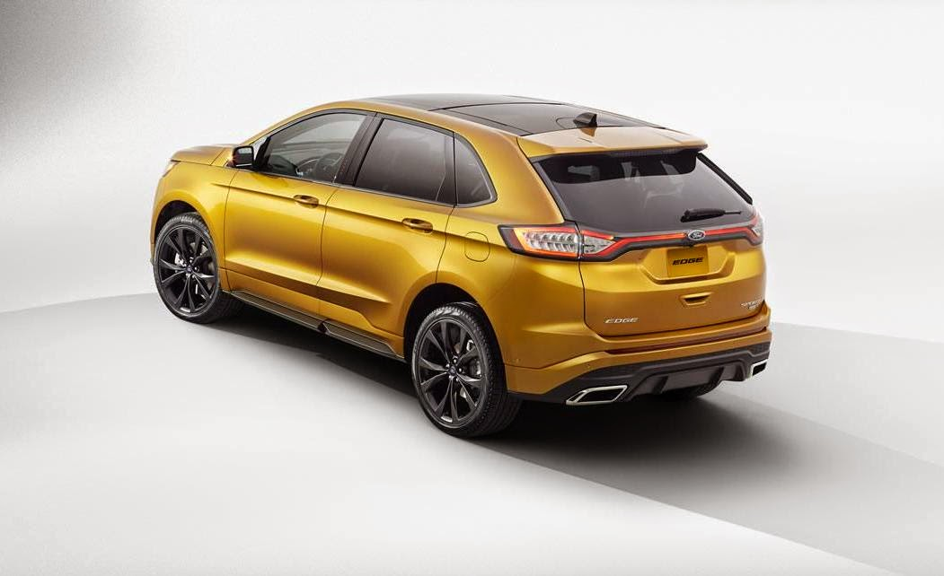 [Resim: Ford+Edge+2.jpg]