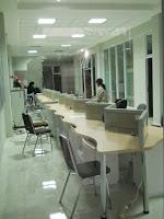 furniture semarang - meja sekat kantor 08