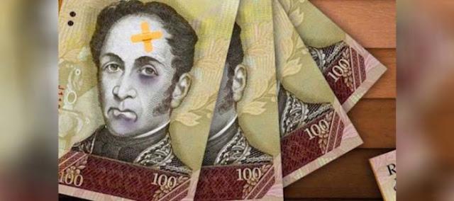 Venezuela es incluida en lista de históricas hiperinflaciones  Venezuela atraviesa uno de los momentos más severos de inflación registrados en todo el mundo desde la Segunda Guerra Mundial, según un trabajo publicado por BBC Mundo. Según Steve Hanke, profesor de Economía Aplicada de la Universidad de Johns Hopkins, en Baltimore, Estados Unidos, y uno de los mayores expertos en hiperinflación, los precios en el país alcanzaron en agosto un nuevo tope, por encima del 65.000%.  El experto es uno de los creadores de la Tabla de Hiperinflación Mundial, a la que Venezuela ingresó en noviembre de 2016 cuando los precios subían 219% mensualmente y se duplicaban cada 18 días.  Hanke reveló que, incluyendo a Venezuela, ha habido 58 episodios de hiperinflación en el mundo. De ese total, el medio internacional realizó una lista con las peores antes del país petrolero y cómo lograron derrotarla.  A continuación, le mostramos cuáles son: 1. Hungría (1946)   100 millones de pengős húngaros tenían un valor mínimo en 1946 Tasa de inflación diaria: 207%; los precios se duplicaban cada: 15 horas.  En julio de 1946, la inflación en Hungría alcanzó un nivel impactante: 41.900.000.000.000.000%. Es el peor caso de hiperinflación que haya quedado registrado. El billete más alto era de 100 trillones de pengős.  2. Zimbabue (2008)  Tasa de inflación diaria: 98%; los precios se duplicaban cada: 25 horas.   La solución de Harare contra la hiperinflación fue dolarizar la economía En noviembre de 2008, la inflación alcanzó una tasa mensual de 79.000.000.000%. Las tiendas incrementaban los precios varias veces al día. Esta caída económica se tradujo para la población en frecuentes recortes de agua y energía, colas en los bancos y gasolineras, y una grave escasez de comida en los supermercados.  3. República Federal de Yugoslavia (1994)  Tasa de inflación diaria: 65%; los precios se duplicaban cada: 34 horas.   Ciudadanos huían del país en busca de nuevas oportunidades Drenado por el conflicto y l