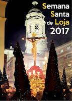 Semana Santa de Loja 2017 - Irene Romero