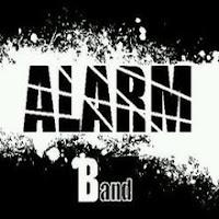 Lirik Lagu Alarm Band Apa Salahku