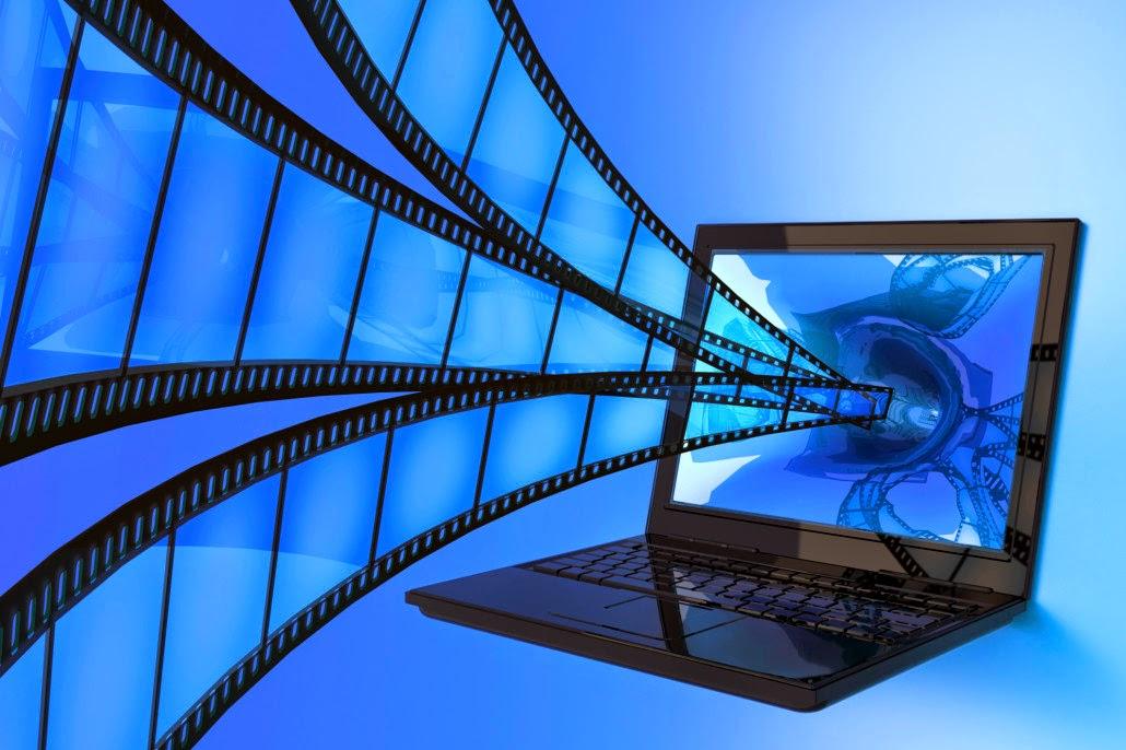 dop, dop.tv, Películas Online, Cine Gratis en HD, Estrenos Online, Cine Online, Gratis, Bajar, Descargar, Títulos, ver Películas Gratis, Cine Gratis, Películas
