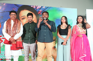 Mixture Potlam Movie Audio Launch Feb 2017   012.JPG