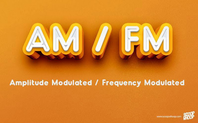 AM-FM-AMPLITUDE-MODULATED-FREQUENCY-MODULATED