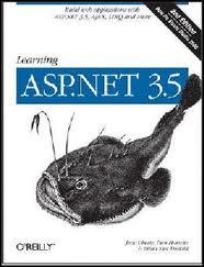 Aprender ASP.NET 3.5, 2da Edición